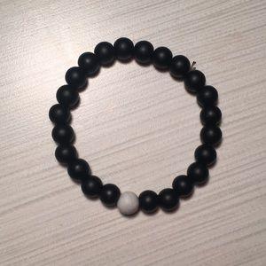 Jewelry - Bracelet: long distance BELIEVE London bracelet